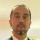Faustino Cebrian